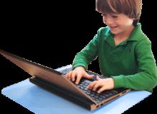 computer programming for kids