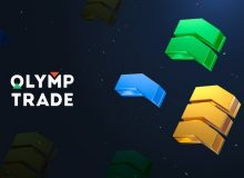 A Review of Olymp Trade